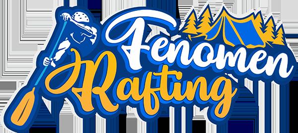 FENOMEN RAFTİNG-logo